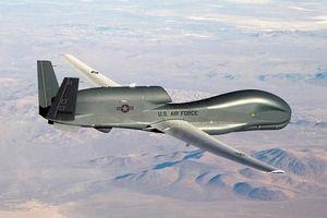 Vì sao Iran 'mắng' UAE sau vụ bắn hạ máy bay Mỹ?