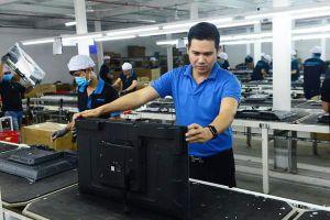 CEO Asanzo Phạm Văn Tam và Khaisilk Hoàng Khải: Kinh doanh là phải gian dối?