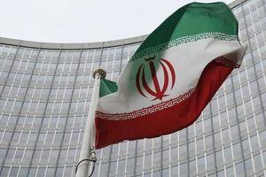 Tướng Iran cảnh báo nguy cơ xung đột lan rộng ở vùng Vịnh