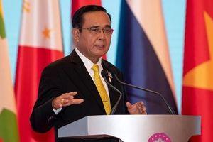 ASEAN muốn giữ thế trung lập trong bối cảnh căng thẳng thương mại Mỹ-Trung