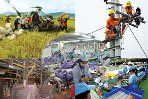 Các tổ chức quốc tế tiếp tục có đánh giá tích cực về triển vọng kinh tế Việt Nam