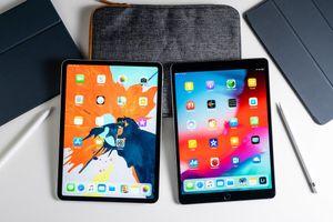 Cách sử dụng tính năng Undo, Redo trên iOS 13 và iPadOS 13