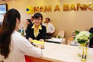 Bị cha đẻ kiện, chủ tịch HĐQT Nam Á Bank sẽ từ nhiệm