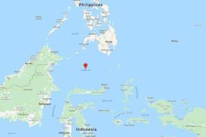 Indonesia, Philippines thỏa thuận phân định ranh giới vùng đặc quyền kinh tế