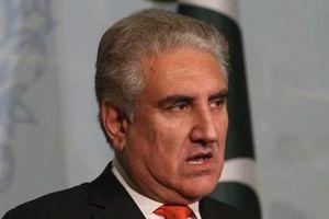 Ngoại trưởng Pakistan kêu gọi xây dựng lại lòng tin với Afghanistan