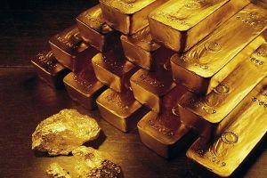 Giá vàng hôm nay 23/6: Tuần vàng tăng phi mã, trụ vững trên 38 triệu/lượng
