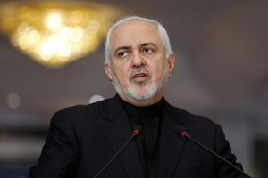 Iran công bố bản đồ chi tiết nơi phi cơ Mỹ bị bắn rơi