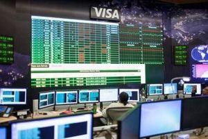 Visa ưu tiên bảo mật dữ liệu thanh toán nhằm thúc đẩy kinh tế số ở châu Á- Thái Bình Dương
