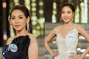 Lộ diện 20 người đẹp đầu tiên lọt vào chung kết 'Hoa hậu Thế giới Việt Nam 2019'