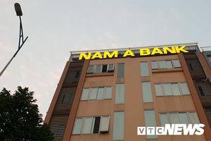 NamA Bank làm ăn ra sao giữa 'tâm bão' nội bộ tranh chấp?
