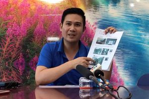 Asanzo nói gì khi bị tố nhập linh kiện TQ rồi dán 'Made in Vietnam'?