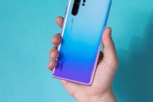 Mỹ sẽ phải chi tới 1 tỷ USD để 'tẩy trắng' Huawei