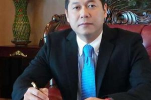 Vụ khởi tố chiếm đoạt 30 nghìn tỷ: Chủ tịch Nam Á bank nói chỉ là tranh chấp dân sự!