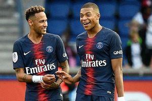 Sao trẻ Real tiết lộ bất ngờ về cơ hội có Mbappe