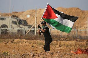 'Chơi đùa' với lòng tự tôn của người Palestine, TT Trump sẽ thất bại đau đớn?