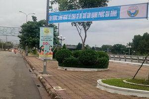 Hậu Giang tổ chức nhiều hoạt động chào mừng Ngày Gia đình Việt Nam