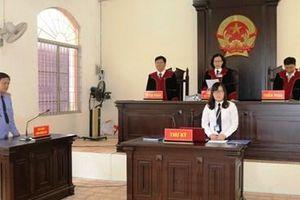 Án lệ phải chuẩn mực và có giá trị hướng dẫn áp dụng thống nhất pháp luật trong xét xử