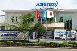 Thủ tướng yêu cầu làm rõ vi phạm của Công ty Asanzo