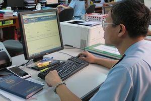 Nộp thuế điện tử 24/7: Chính thức triển khai Chương trình Doanh nghiệp nhờ thu thuế từ 15/9