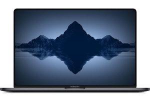 Apple có thể bắt tay Samsung để trang bị OLED trên iPad, MacBook