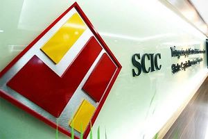 SCIC chuẩn bị bán vốn tại hàng loạt doanh nghiệp lớn