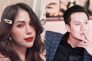 Phản ứng 'hiền đến lạ' của vợ cũ Việt Anh khi bị quy kết ứng xử kém nên mới bị chồng bỏ
