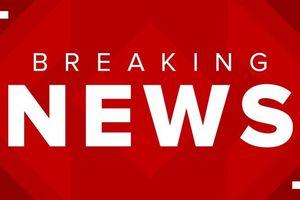 Động đất 7,5 độ rung chuyển Indonesia