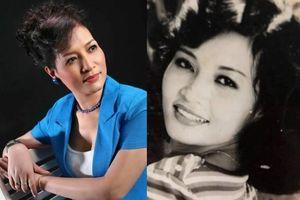 Biệt động Sài Gòn: Nghệ sĩ Hà Xuyên – nàng Ngọc Mai kỳ lạ của điện ảnh Việt Nam