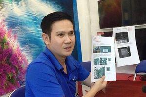 Thủ tướng chỉ đạo làm rõ thông tin Asanzo lập lờ xuất xứ hàng Trung Quốc - Việt Nam
