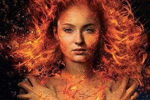 Thất bại thảm hại, 'X-Men: Dark Phoenix' bị ngừng chiếu tại nhiều phòng vé