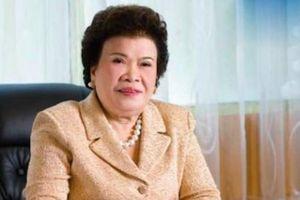 Cuộc chiến 30.000 tỷ trong gia đình bà Tư Hường kéo dài gần 3 năm qua