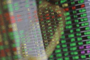 Chứng khoán ngày 24/6: VN-Index 'hụt hơi' trước ngưỡng 965 điểm