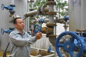 Thái Nguyên: Nâng cao hiệu quả các công trình cấp nước sinh hoạt nông thôn