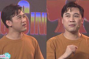 Don Nguyễn ngại không muốn công khai người yêu vì sợ thế giới biết mình hạnh phúc