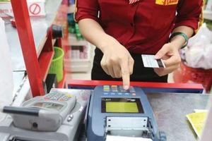 Thanh toán không tiền mặt: An toàn, bảo mật là ưu tiên hàng đầu