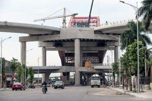 Trung Quốc thua Nhật Bản trong cuộc đua cơ sở hạ tầng ở Đông Nam Á