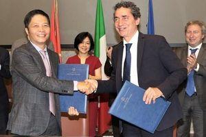 Tín hiệu tốt cho EVFTA và cơ hội hợp tác đầu tư với Việt Nam