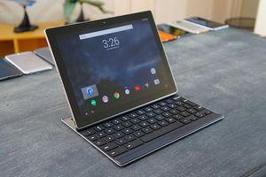 Google rút lui khỏi thị trường máy tính bảng