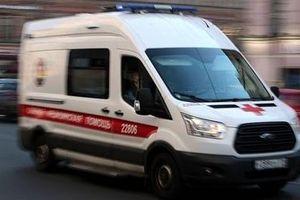 Cảnh sát Nga nổ súng bắn hạ kẻ tấn công dao làm 3 người chết