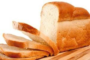 Những thực phẩm ăn vào buổi sáng khiến bạn bị tăng cân nhanh