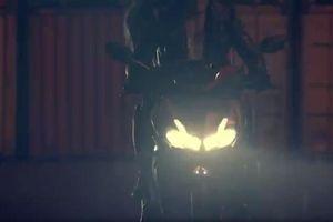 Honda Winner X sắp ra mắt, liệu có đánh bại được Yamaha Exciter