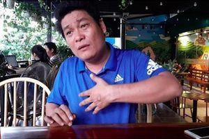 Đình chỉ tư cách đại biểu HĐND với chủ doanh nghiệp gọi giang hồ vây xe công an ở Đồng Nai