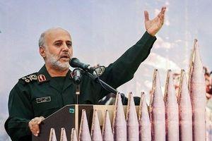Iran cảnh báo bất kỳ xung đột nào tại vùng Vịnh cũng có thể lan rộng
