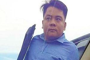 Xử lý nghiêm vụ giang hồ lộng hành ở Biên Hòa