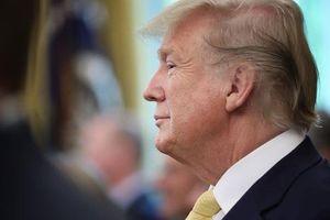 'Vén màn' sức mạnh thực sự của trừng phạt mới Mỹ dành cho Iran