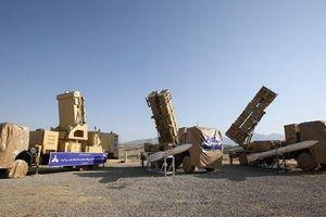 Tehran tuyên bố Mỹ thất bại trong tấn công mạng Iran