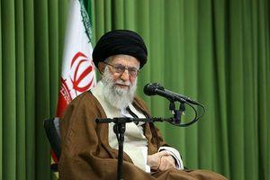 Iran lên tiếng về lệnh trừng phạt mới của ông Trump