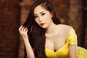 Quỳnh Nga: 'Tôi đã hạ mình mà vẫn không thể giữ được hôn nhân'