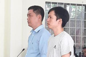 Hoãn phiên tòa xét xử hai cựu công an đánh người tử vong