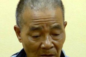 Phá ổ boong-ke bán ma túy, bắt 'ông trùm' ở Hà Nội